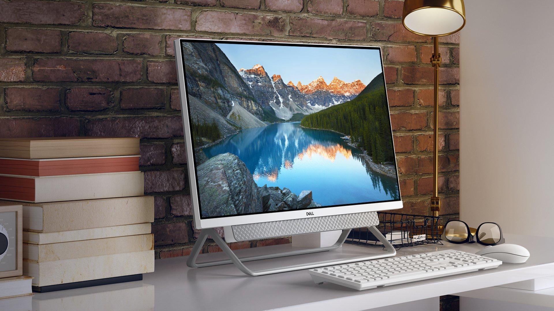 Komputer Tercanggih Untuk Membantu Pekerjaan Anda