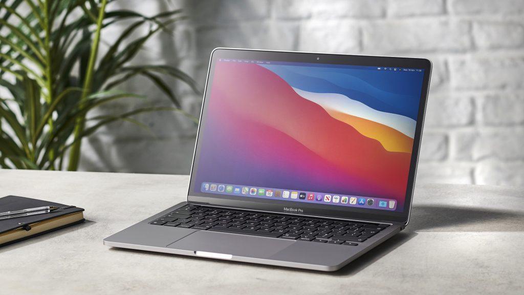 Laptop Terbaik Yang Direkomendasikan Pada Saat Ini I